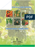 horticaltural nhm guid india.pdf