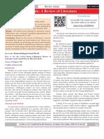 acofs0014.pdf