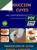 4. Nutricion y Sistemas de Alimentacion