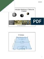 evolucão-e-tatica-do-futebol.pdf