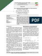 Tretyak_AGG_2015_0046.pdf