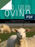 basicos Ovino 1