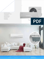 kfir.pdf