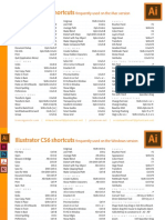 illustrator_cs6_shortcuts_2012_08_03.pdf