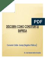 FORMAS DE ORGANIZACION DE EMPRESAS.pdf