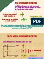 Formas_Cristalinas - Copia