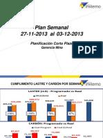 Planificación Semanal 27-11 al 03-12.pptx