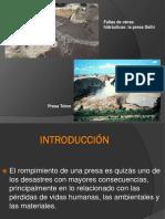 ROMPIMIENTO DE PRESAS.pptx