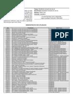 Histórico - AMIL.pdf