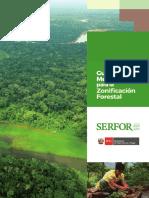 Guia metodologica para la zonificacion forestal.pdf