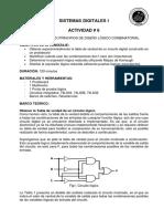 Actividad6AnalisisCircuitoCombinatorial