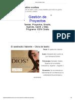 Obras de teatro cortas.pdf