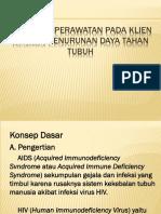 HIV.pptx