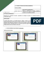 formatopeligrosriesgossectoreseconomicos-160921182632
