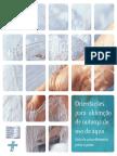 cartilhaoutorga2006.pdf
