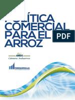 ESTUDIO FEDESARROLLO 2012.pdf