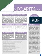 Boletín_Infoartes_N°1_Ed_junio_2016.pdf