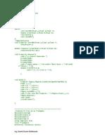 APLICACIONES-CON-OBJETOS_DOM__0__9582.pdf