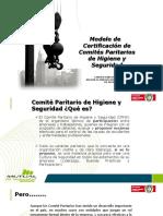 Modelo_de_Certificación_Mutual