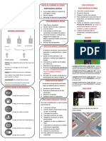 Fundamentos Conducción.pdf