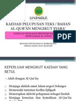 KaedahPelupusanMengikutSyarak Di Malaysia