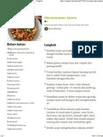 Resep Mie ayam jamur Jakarta oleh Diana Downey - Cookpad.pdf