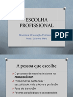 Escolha profissional.pdf.pdf