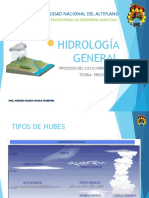 CLASE-HIDRO-02.1