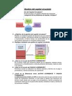 Practica 05 Finanzas III