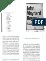Keynes 1937 Teoria geral do emprego.pdf