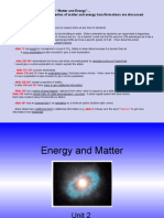 Unit 2 PP-matter and energy.pptx