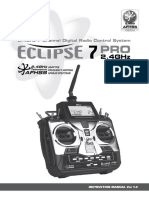 ECLIPSE 7 PRO MANUAL.pdf