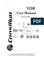 83455482-707094E0-VDR-Users-Manual.pdf