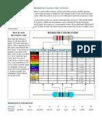 Widerstandscode.pdf