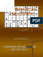 mathematical_reasoning.ppt