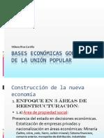 Bases económicas gobierno de la unión popular.pptx