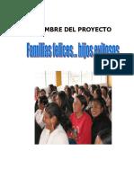 PROYECTO INTEGRAL.docx