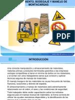 4-almacenamiento-1232215256469927-1-120823121522-phpapp01.ppt