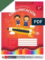 1_comunicación