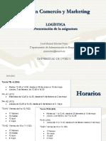 96825010-Tema-1-Ppt-Logistica-y-Gestion-de-La-Cadena-de-Suministro.pdf