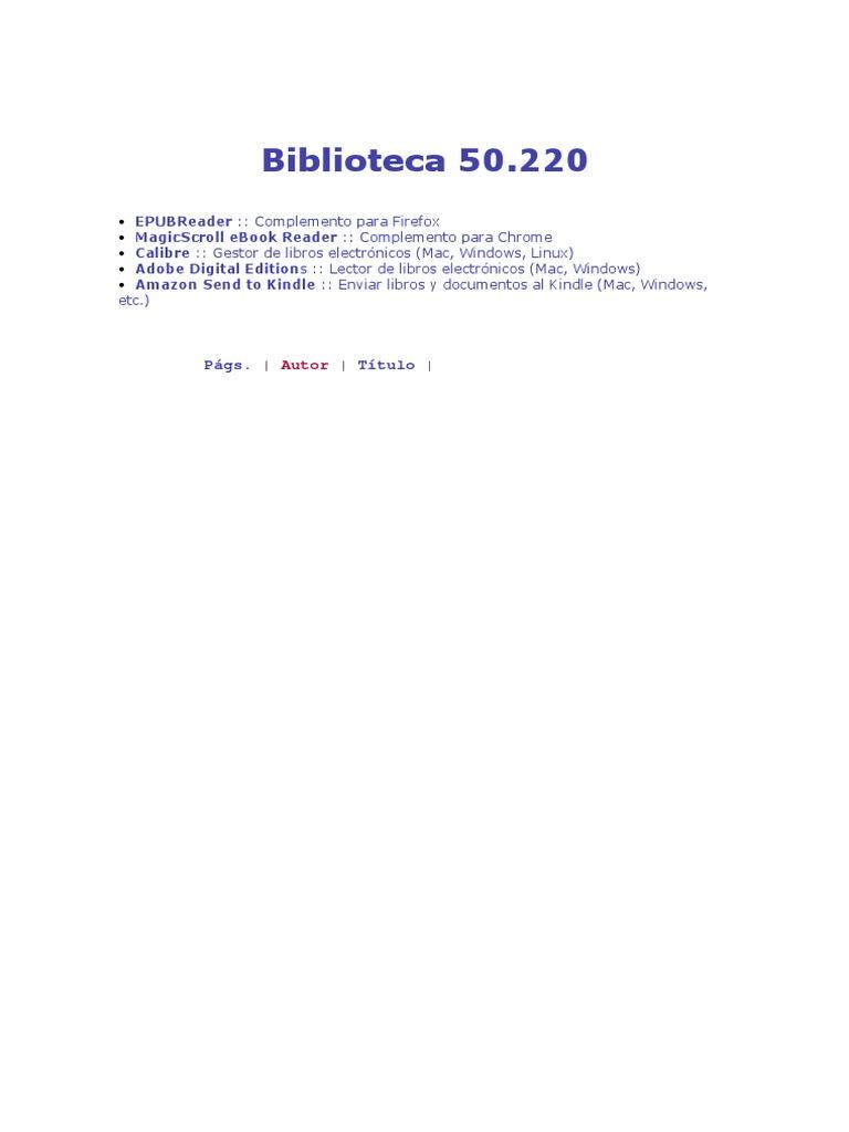 Lista Generos cc3ed4e158e