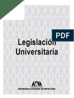 Legislacion Enero 2017