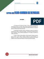 226026244-INFORME-Nº02-DE-FLUIDOS-I-NUMERO-DE-REYNOLDS-HENRICITO-LISTO-docx.pdf