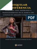 aniquilar-la-diferencia.pdf