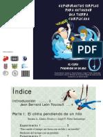 LIBRO EXPERIMENTOS SENCILLOS TIERRA.pdf