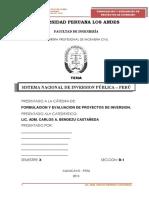 Monografia-Sobre-El-Snip-en-El-Peru-1 (1) (1).pdf