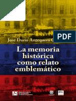la-memoria-histrica-relato-emblemtico.pdf
