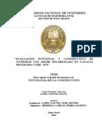 lopez_gj.pdf