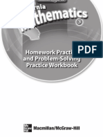 298556725-grade-3-mathematics-work-book.pdf