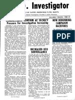 011 DEC-JAN 1960-61